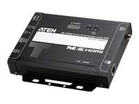 Bild von ATEN VE8952T 4K HDMI over IP Transmitter with PoE
