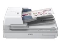 Bild von EPSON WorkForce DS-60000 Scanner A3
