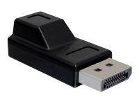 Bild von DELOCK Adapter Displayport Stecker > Displayport mini Buchse