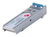 INTELLINET Gigabit Ethernet Mini-GBIC - Kovera Distribution