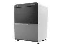 Bild von 3D SYSTEMS FabPro 1000 printer