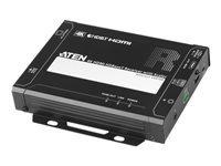 Bild von ATEN VE816R 4K HDMI HDBaseT Receiver 14016943
