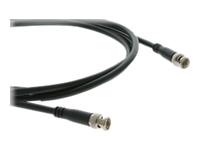 Bild von KRAMER BNC-Kabel C-BM/BM-15 BNC Anschlusskabel Stecker / Stecker 4,6m