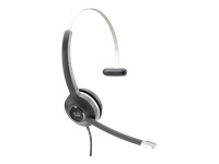 Bild von CISCO Headset 531 Wired Single + USB Headset Adapter