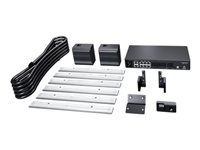 Bild von APC Aisle Containment Lighting kit w/ power supply