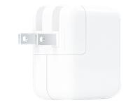 Bild von APPLE USB-C 30W Power Adapter