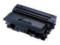 Bild von BROTHER DR-5500 Trommel Standardkapazität 40.000 Seiten 1er-Pack