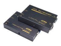 Bild von ATEN VE150 VGA Video extender (150m)