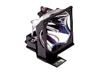 Bild von EPSON Projektorlampe ELPLP29 EMP-S1H u. TW10H