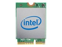 Bild von INTEL Wireless-AC 9461 2230 1x1 AC+BT No vPro Single Antenna
