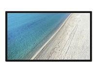 Bild von ACER DT493bmiii 124,5cm 49Zoll Touch LFD 1.920x1.080 450cd/m² 12ms HDMI Lautsprecher 18/7
