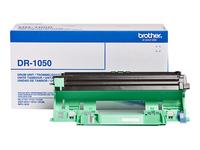 Bild von BROTHER DR-1050 Trommel schwarz Standardkapazität 10.000 Seiten 1er-Pack