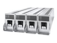 Bild von APC Easy UPS 3S High Capacity Battery String