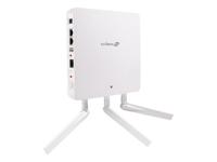 EDIMAX WAP1750 Edimax Long Range AC1750 - Kovera Distribution