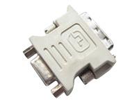 Bild von MATROX ADP-DVI-AF Adaptor DVI  to HD 15 F