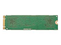 Bild von HP 256GB Value 2280M2 SATA3 SSD