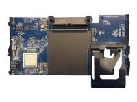 Bild von LENOVO DCG RAID 530-4i 2 Drive Adapter Kit SN550