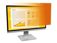 Bild von 3M Blickschutzfilter GF240W9B für 60,96cm 24Zoll Breitbild-Laptop 16:9