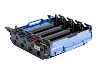 Bild von BROTHER DR-321CL Trommel Standardkapazität 25.000 Seiten 1er-Pack