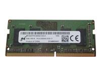 Bild von HP 4GB 3200 DDR4 NECC SODIMM