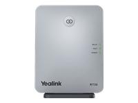 YEALINK Yealink RT30 Yealink Repeater DE - Kovera Distribution