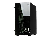 IBOX PASSION V4 PC CASE GAMING - Kovera Distribution
