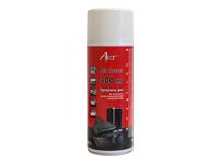 ART CZART AS-04 ART AS-04 compressed air - Kovera Distribution