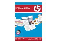 HP 5 x HOME & OFFICE PAPER A4 - Kovera Distribution