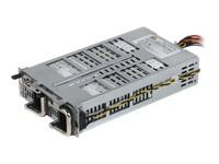 Bild von ASPOWER R1A-HH0070 Redundant Netzteil unterstuetzt 1U Redundant Power 70W 80 PLUS Gold 190x106x39.5mm