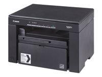 Bild von CANON i-SENSYS MF3010 A4 s/w Laser Multifunktionsgeraet 18ppm 1200x600dpi print scan kopy