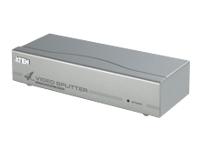 Bild von ATEN VS94A 4 Port VGA Video Splitter