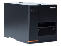 Bild von BROTHER Label printer TJ4020TN