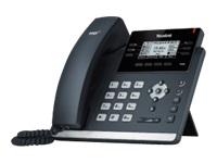 YEALINK SIP-T42S Yealink SIP-T42S telefo - Kovera Distribution