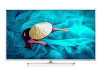 Bild von PHILIPS 55HFL6014U/12 139,7cm 55Zoll Media Suite IPTV 4K UHD with Chromecast