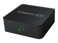 Bild von TERRATEC Air Beats HD Wireless HD Audio Transmitter