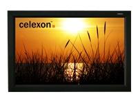 Bild von CELEXON HomeCinema Frame 160 x 120 cm