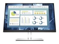 Bild von HP E22 G4 FHD Monitor 54,6cm 21,5Zoll HDMI VGA USB hub DisplayPort