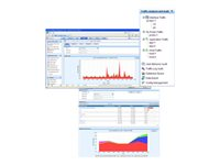 HPE IMC NTA SW Mod w/ 5-node E-LTU - Kovera Distribution