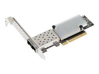 Bild von ASUS LAN card PEI-10G/82599-2S