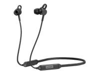 Bild von LENOVO Bluetooth In-ear Headphones