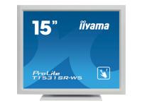 Bild von IIYAMA ProLite T1531SR-W5 Display 38,1cm 15Zoll