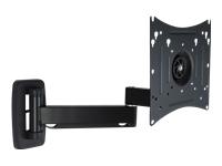 Bild von VALUE LCD/TV-Wandhalterung Extral. 5Drehpunkte