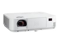 NEC M403H Projektor - Produktbild