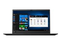 ThinkPad P1 i7-8750H