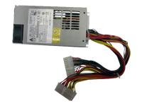 Bild von QNAP Netzteil 250W für TS-453PRO/TVS-463/TVS-471/TS-470/TS-470PRO/TS-469L/TS-469PRO