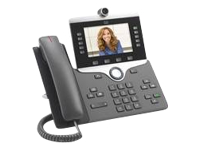 Bild von CISCO IP Phone 8865