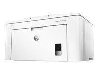 Bild von HP LaserJet Pro M203dn