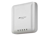 Bild von ALLIED GEnterprise-class Wireless Access Point with IEEE 802.11ac dual-band radios and embedded antenna No AC Power adapter provided