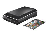 Bild von EPSON Perfection V600 Photo A4 Scanner LED 6400dpi USB 2.0 Hi-Speed
