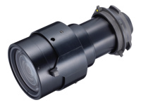 Bild von NEC NP11FL Projectorlinse PA-serie SF Linse fuer NP-PA500XG NP-PA600XG NP-PA550WG NP-PA500UG 0,8 fixed
